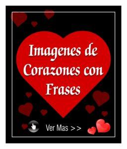 descargar imagenes de corazones con pensamientos de amor