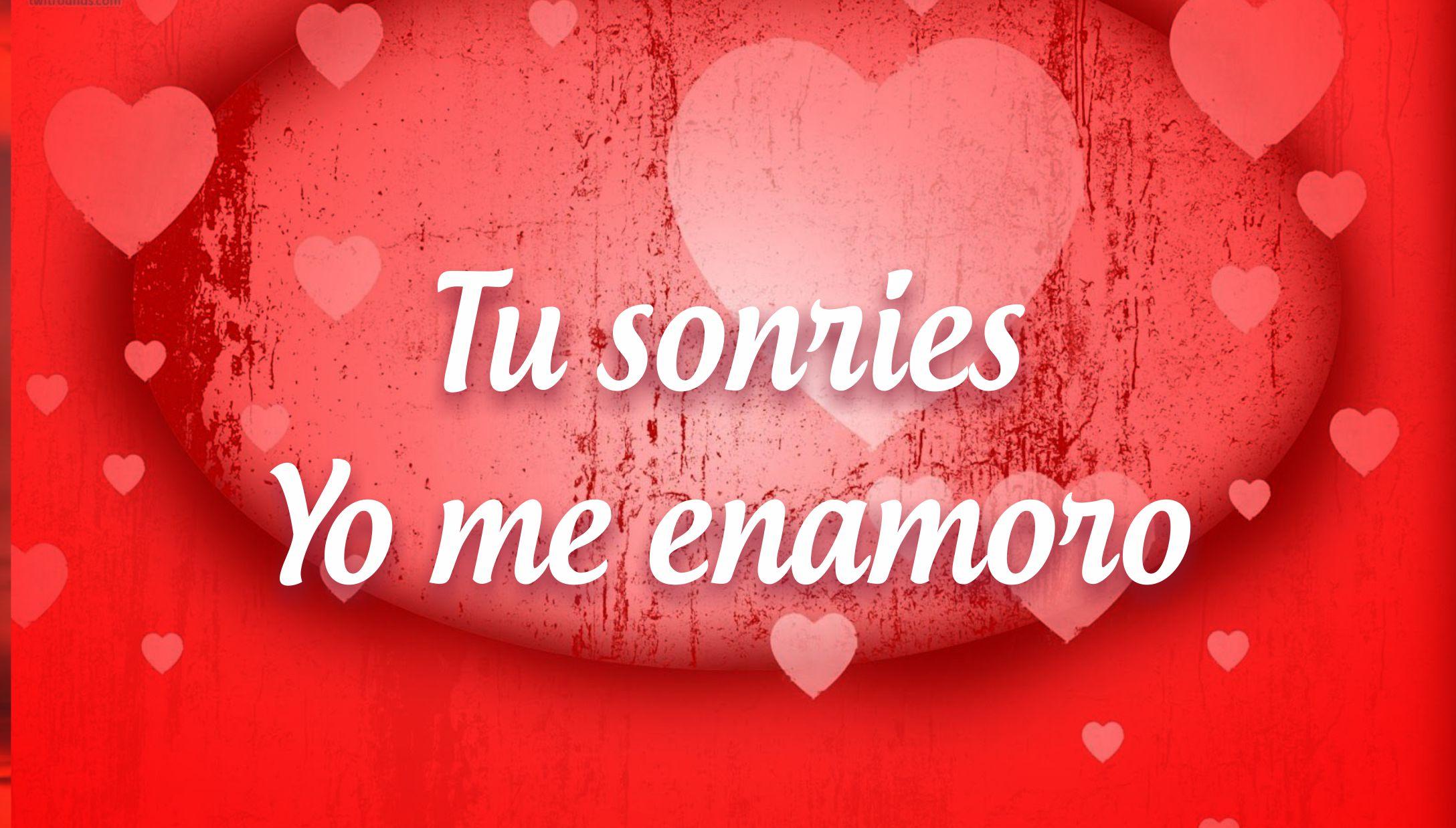 Imagenes De Amor Con Frases De Amor: IMAGENES DE AMOR BONITAS ¡Tarjetas, Gifs Con Frases